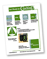 Leadership Coaching